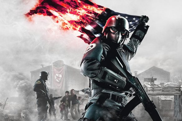 homefront-the-revolution-gamescom-2015