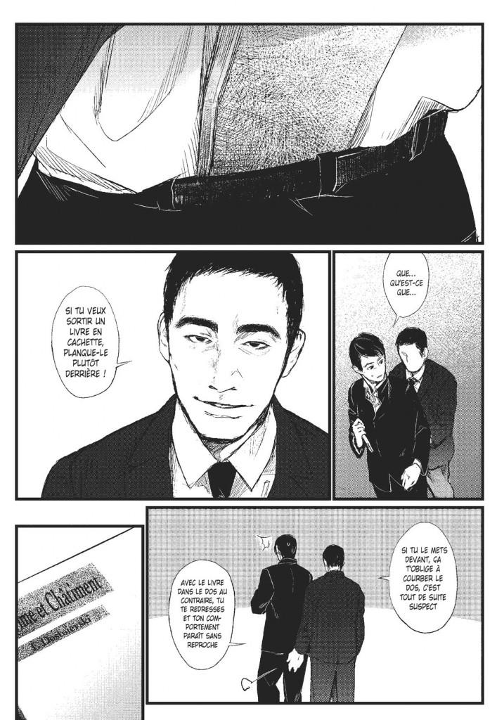 nishikawaMishimaboys-1