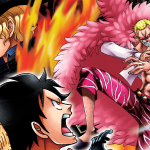 one-piece-burning-blood-12-21-15-2