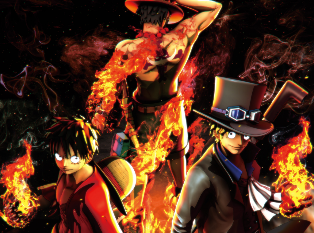 one-piece-burning-blood-5609a4e54ffcb