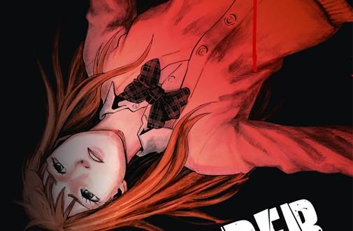 remember-manga-vf-fr-avis-kioon-505x330