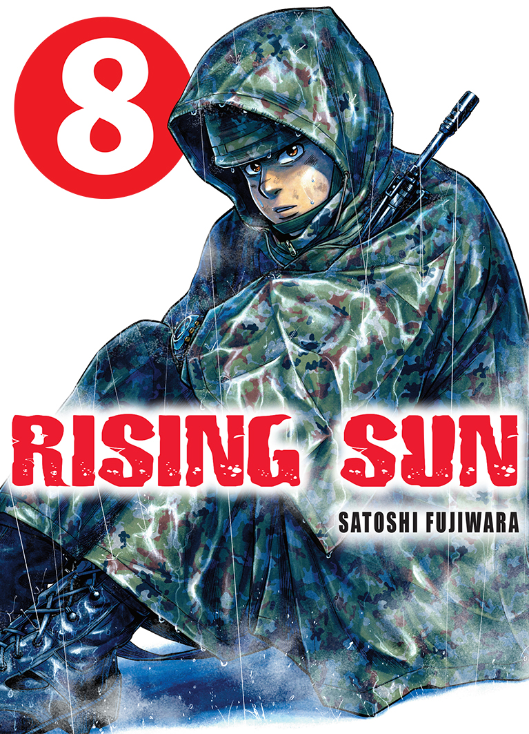 Jaquette Rising Sun T08 PRESSE