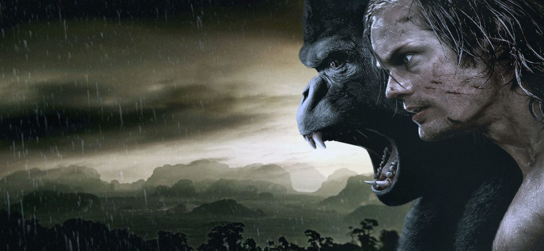 The-Legend-Of-Tarzan-iPhone-Wallpaper
