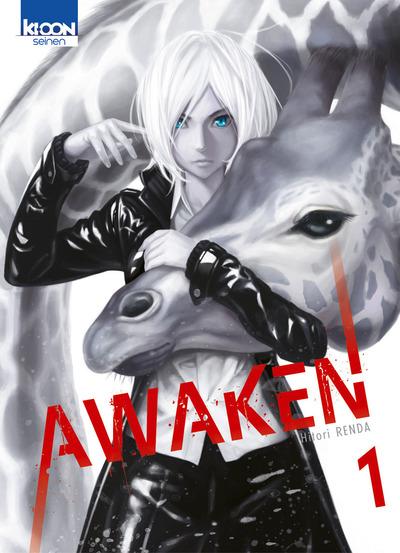 awaken-1-ki-oon