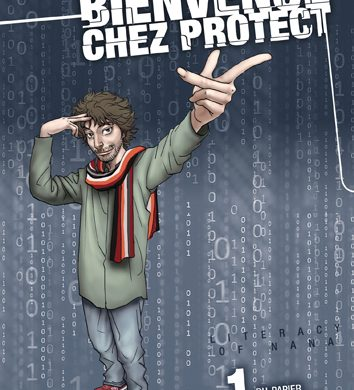 bienvenue-protect-01