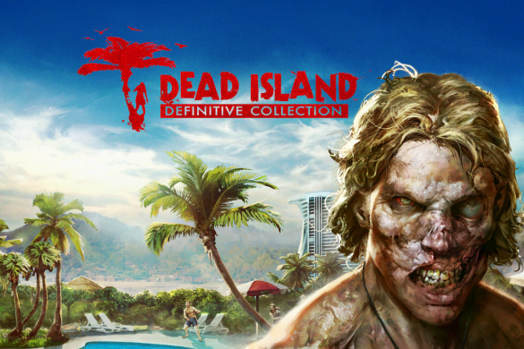 dead-island-definitive-collection-listing-thumb-01-ps4-us-23mar16