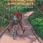 fullmetal-knights-chevalion-1