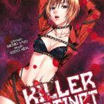 killer-instinct-3-tonkam