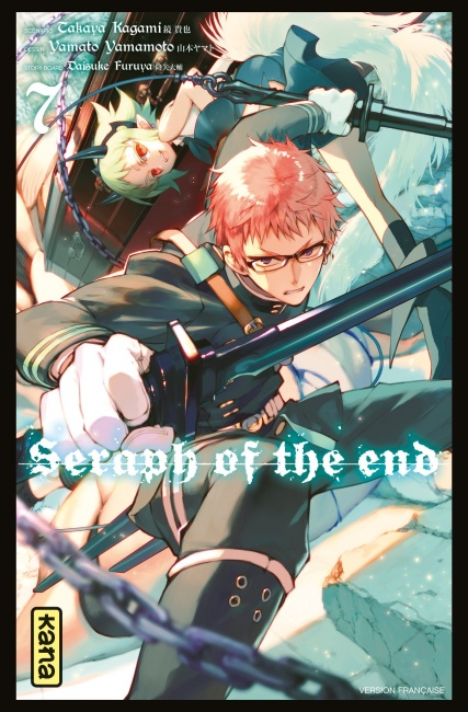 seraph-of-the-end,-tome-7-777350