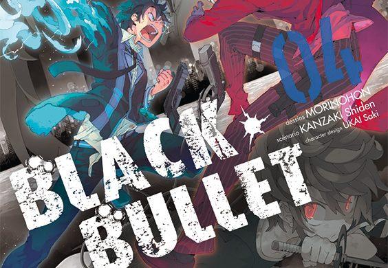 black-bullet-4-doki