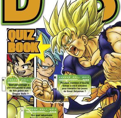 dbquizzbook