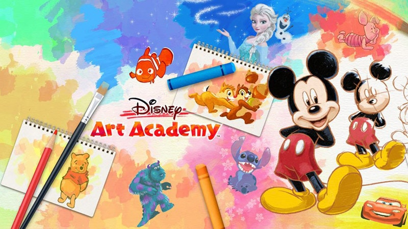 disney_art_academy_3ds_banner