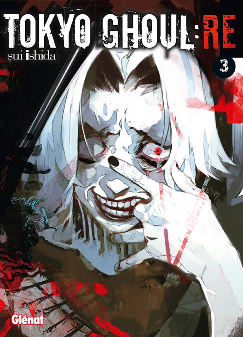 le-tome-3-de-tokyo-ghoul-re-est-disponible