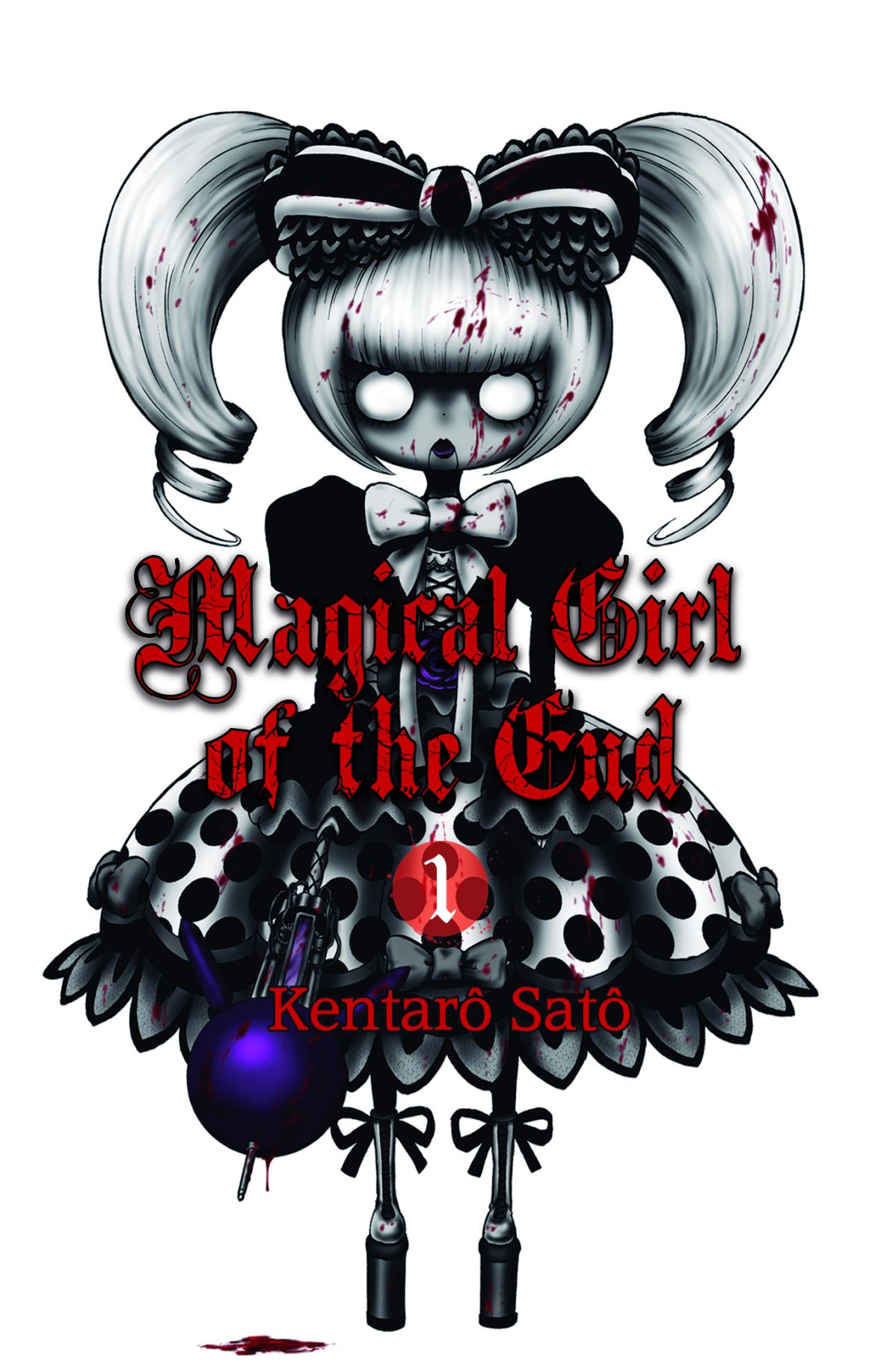 magical-girl-of-the-end-manga-volume-1-simple-207022