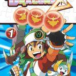puzzle-dragon-1-kana