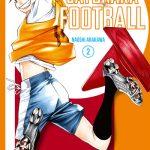 sayonara-football-2-ki-oon