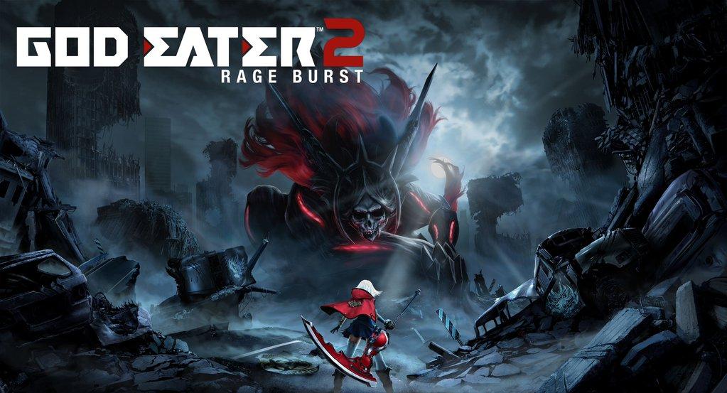 god-eater-1