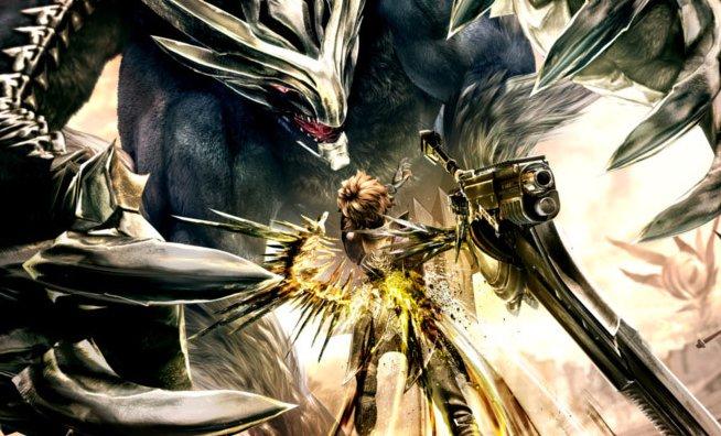 god-eater-4