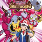 pokemon-le-film-18-hoopa-et-le-choc-des-legendes