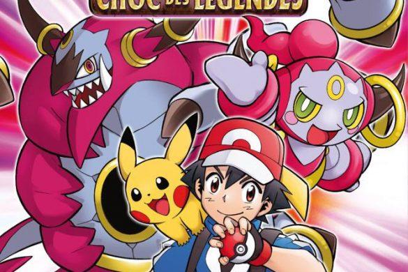 pokemon-le-film-18-hoopa-et-le-choc-des-legendes