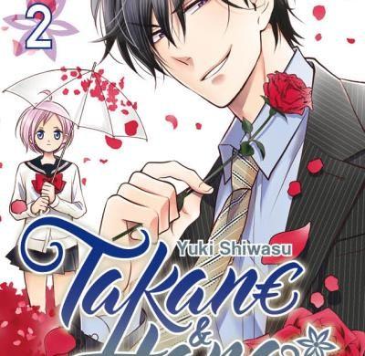 takane-et-hana-tome2