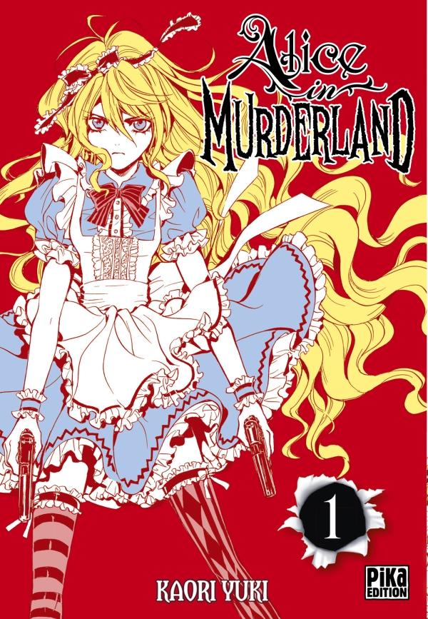 alice-in-murderland-t1
