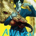 awaken-tome-2-790637