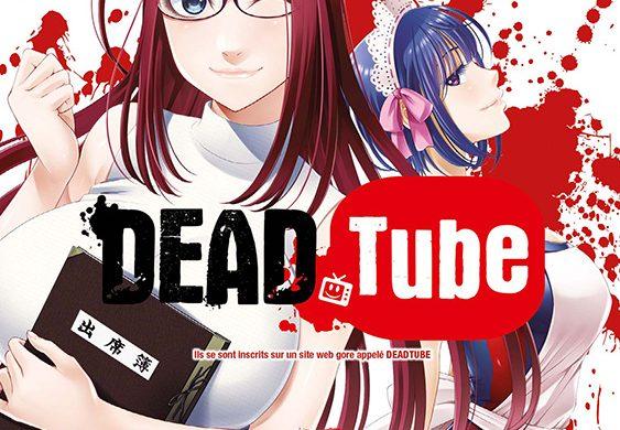 dead-tube-2-delcourt
