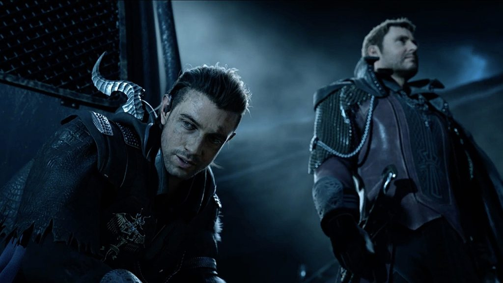 kingsglaive-final-fantasy-xv-photo-kingsglaive-964218