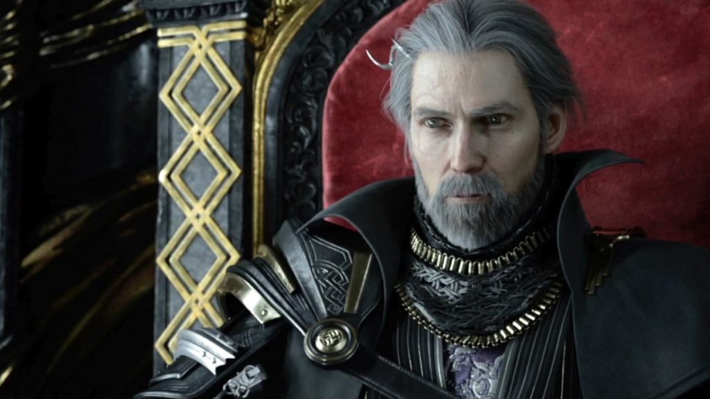 kingsglaive_trailer-1200x675