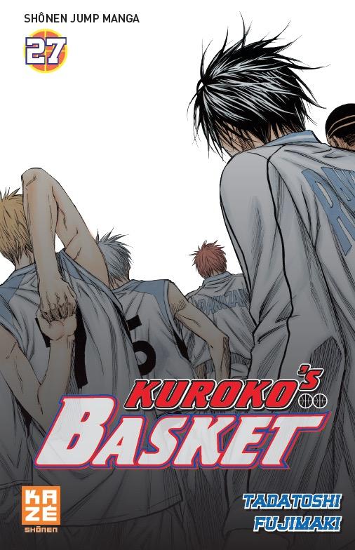 kurokos-basket-27-kaze