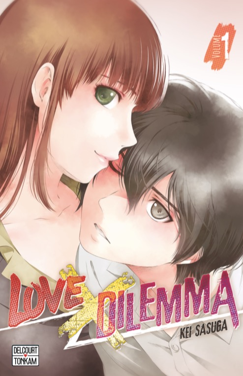 love-x-dilema-1-delcourt