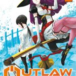 outlaw-players-2-ki-oon