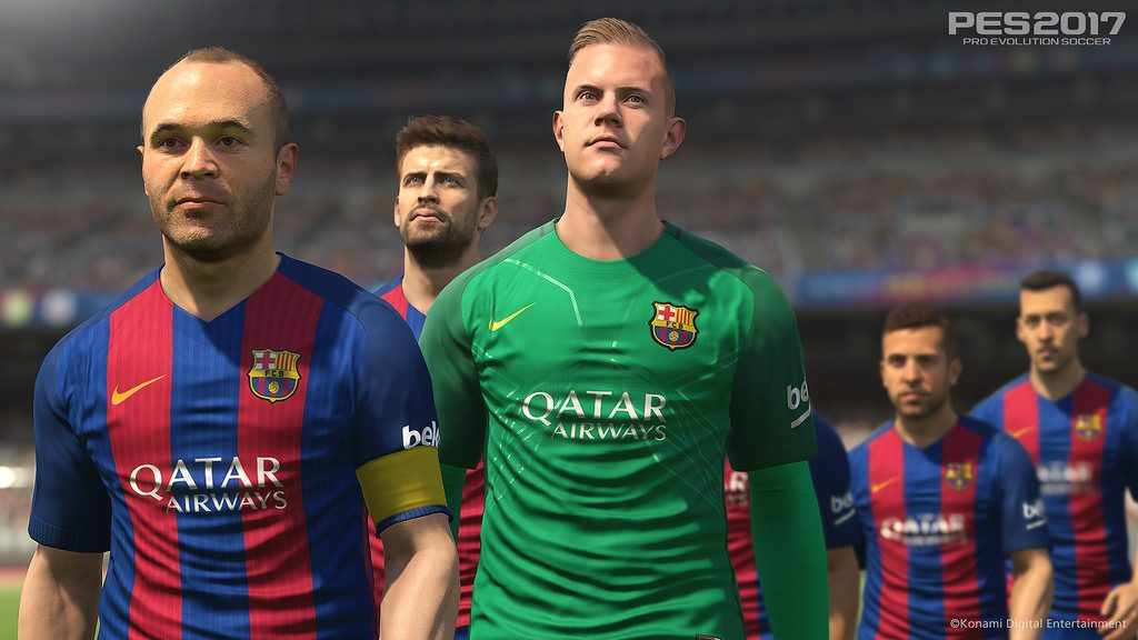 pes-2017-gameplay-barcelone-visages