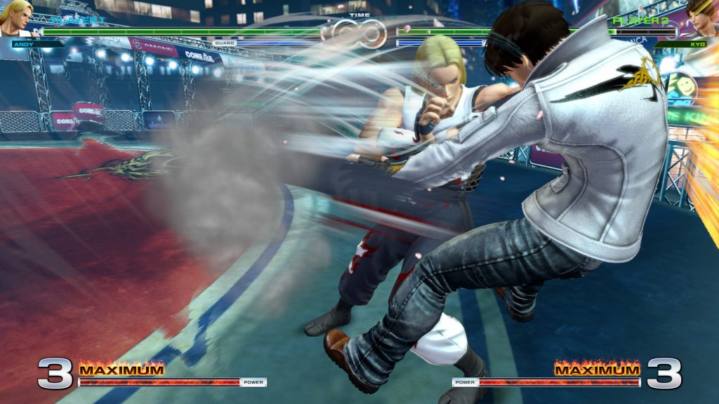 the-king-of-fighters-xiv-573de9b074308