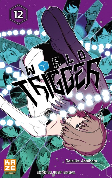 world-trigger-12-kaze