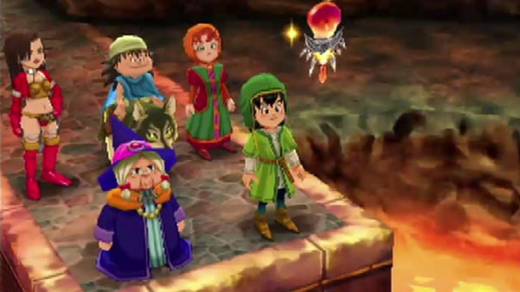 dragon-quest-vii-0