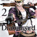 drakengard-tome-2