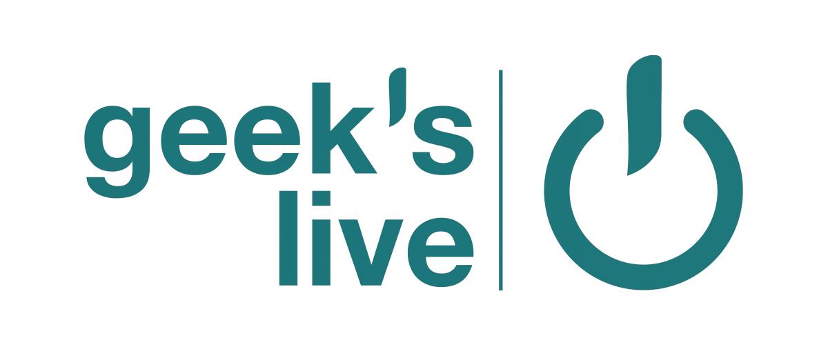 geeks-live_logo