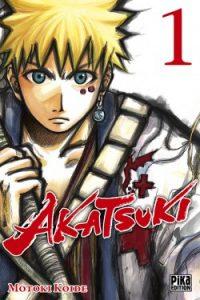 akatsuki-tome-1-708818-250-400