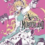alice-in-murderland-t2