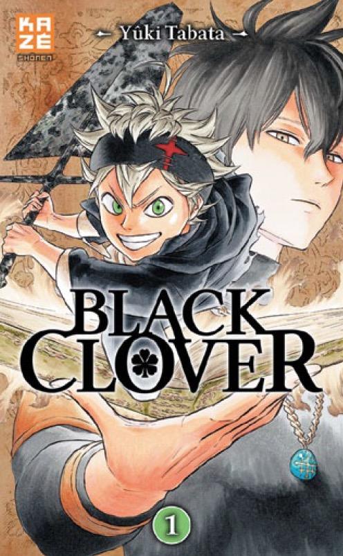 black-clover-1-kaze