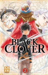 black_clover_2