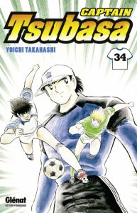 captain-tsubasa-t34