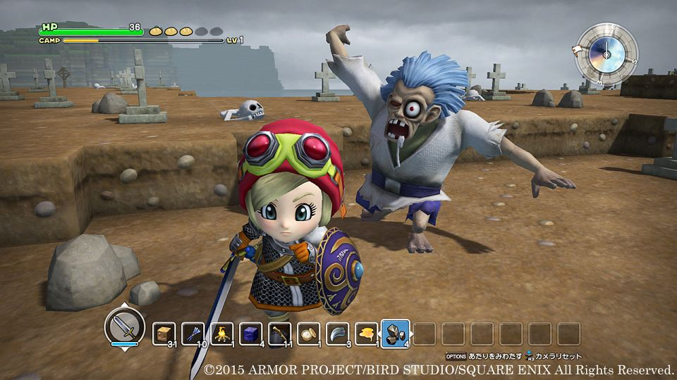 dragon-quest-builders-ps-vita-ps3-ps4-screenshots-1126-005