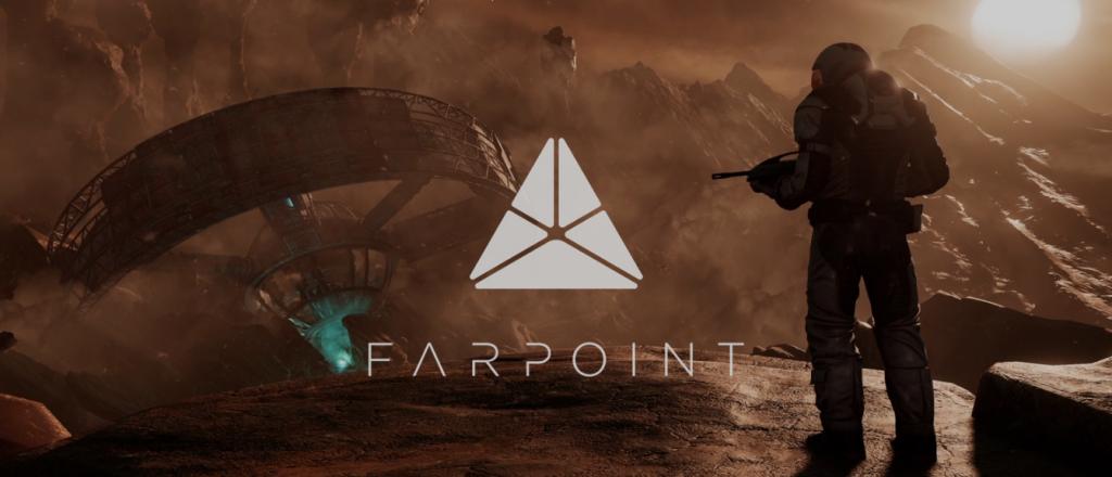 farpoint01