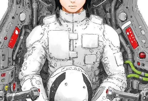 knights-of-sidonia-15