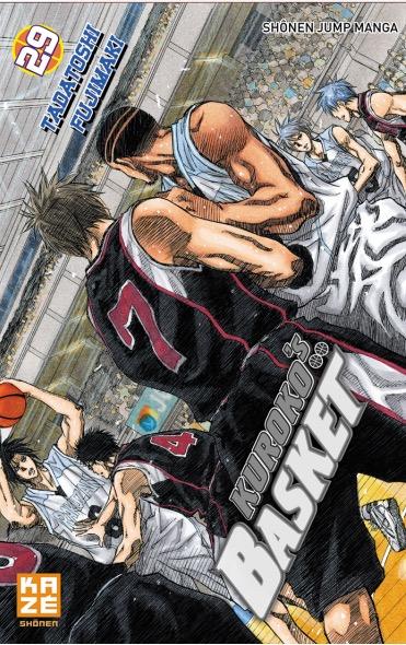 kuroko-basket-29-kaze