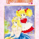 lady-gwendoline-manga-volume-1-simple-229215-1