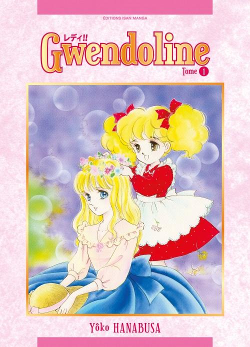 lady-gwendoline-manga-volume-1-simple-229215-1